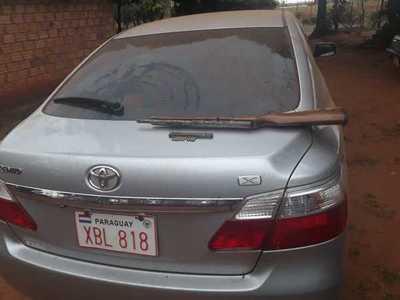 Incautan evidencias utilizadas en un hecho de homicidio en Yguazú