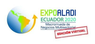 Alistan detalles para la Expo ALADI virtual