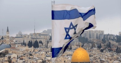 La Nación / Guerras y paz: las relaciones entre Israel y el mundo árabe