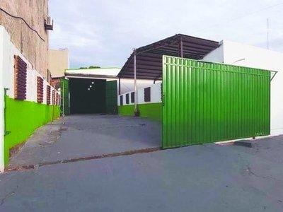 En PJC ya habilitaron la primera clínica de macoña