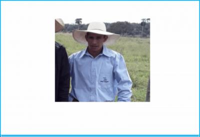 EPP libera a Adelio Mendoza en el Norte del país