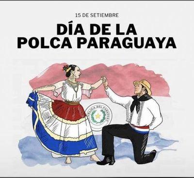 «Día de la Polca Paraguaya», una fecha para conectar con nuestras raíces