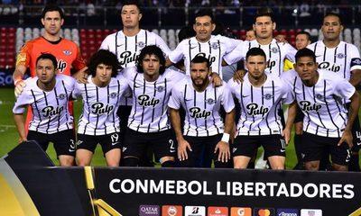 """Libertad anuncia """"acciones jurídicas"""" por ser expuestos a jugar con peloteros contagiados de covid-19"""
