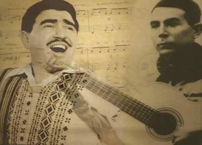 Conmemoran Día de la Polca Paraguaya – Prensa 5
