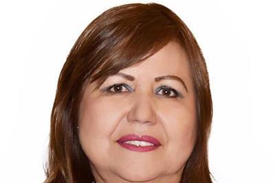Conferencia magistral de alta magistrada peruana