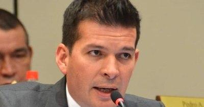 La Nación / Sergio Godoy, primer invitado del ciclo de debates virtuales de ANR Joven
