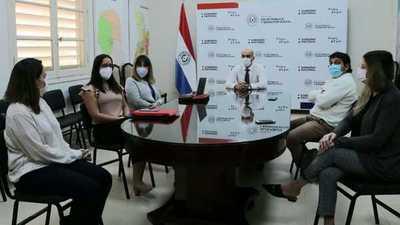 Científicos paraguayos inician estudios sobre el uso de la ivermectina