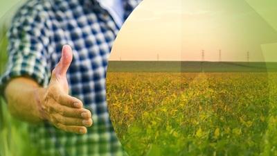 Aprosemp organiza curso para aumentar productividad en cultivos