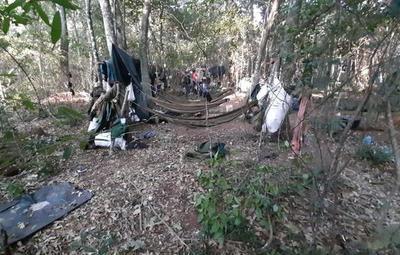 ADEC, Dende y Club de Ejecutivos repudian secuestros en el norte del país