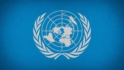 Naciones Unidas expresa su solidaridad con los secuestrados
