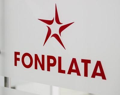 FONPLATA abre una línea de hasta 1.000 millones ante efectos de la pandemia