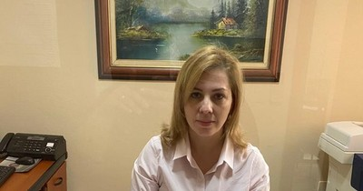 La Nación / Acusado de robo agravado y otros delitos fue condenado a 8 años de cárcel