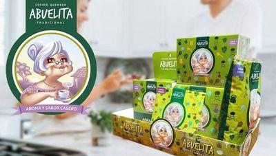 De producir 3 kilos a comercializar 10 toneladas/mes: el exitoso caso de Cocido La Abuelita