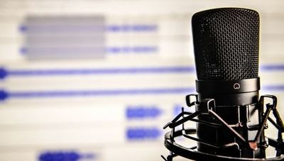 El podcast y el inbound marketing: otra forma de aproximarse a la audiencia