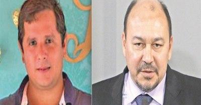 La Nación / Asesor sin título de Aduanas fue citado por Fiscalía para indagatoria