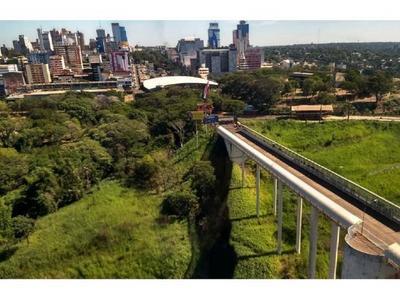 Gobierno anuncia  protocolo para abrir frontera  en CDE