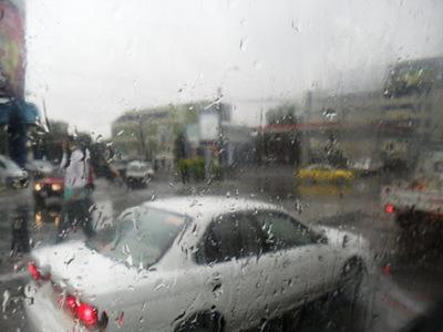 Meteorología pronostica un clima fresco a cálido y probables precipitaciones para este miércoles