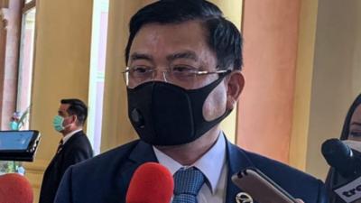 Dinac cajoneó 13 denuncias de corrupción