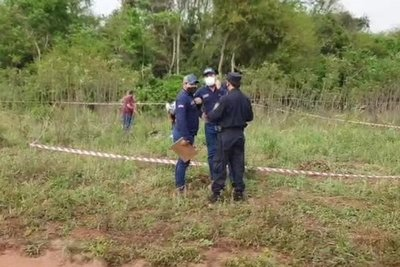 Encuentran el cuerpo sin vida del empresario Cristóbal Rojas · Radio Monumental 1080 AM