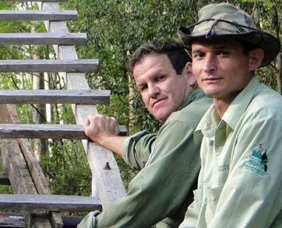 Caso doble asesinato: denuncian que Policía incumple orden judicial