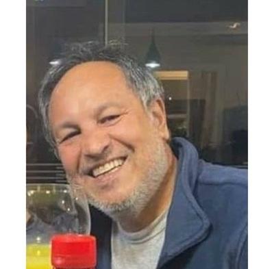 Secuestraron y asesinaron a empresario Cristóbal Rojas