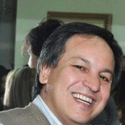Repudian asesinato de empresario en Salto del Guairá