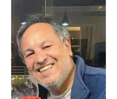Secuestran, torturan y matan a empresario en Salto •