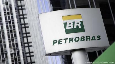 Impacto de la pandemia obliga a Petrobras a reducir inversiones y vender más activos