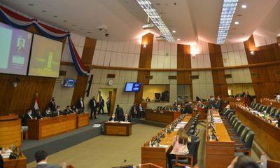 Dictamen positivo para ampliación presupuestaria del convenio MEC-UNCA