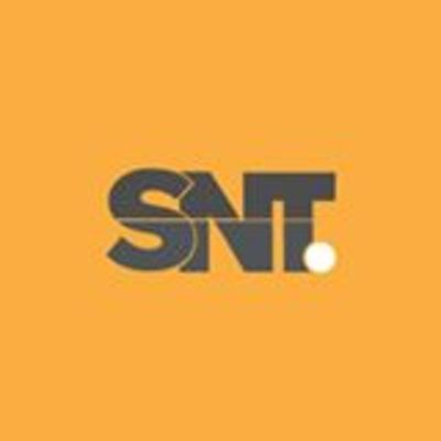 PMT en extraño 'apretón de manos' con un conductor infractor en San Lorenzo