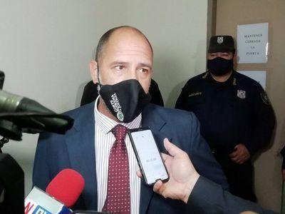 Juez decreta prisión preventiva para joven detenida en el caso del Panteón