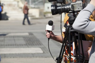 América Latina tiene la mayor cantidad de trabajadores de prensa víctimas fatales del Covid-19