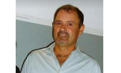 Carlos Argaña fue designado como nuevo director de Tránsito – Prensa 5