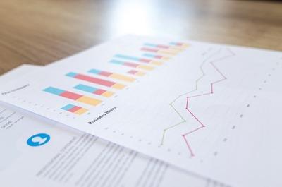Índice de Confianza del Consumidor se mantiene en alza por cuarto mes consecutivo