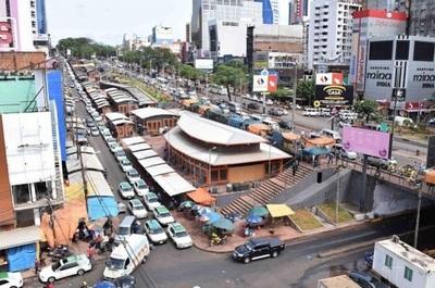 Paraguay y Brasil acuerdan nuevo marco de comercio fronterizo