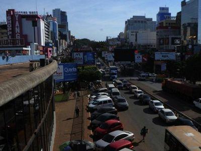 Paraguay y Brasil acuerdan modalidad de reactivación del comercio fronterizo
