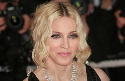 Madonna dirigirá y escribirá el guión de su película biográfica