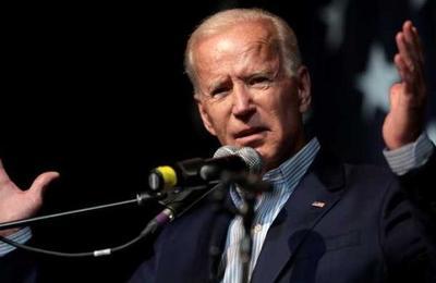 Revista científica toma partido en las elecciones de EE.UU. y entrega inédito apoyo a Joe Biden
