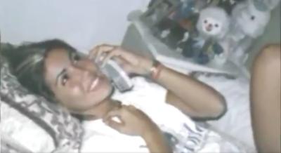 HOY / ¿Lorena movía influencias para no pagar millonaria deuda a Copaco?: Barreto le recuerda escándalo