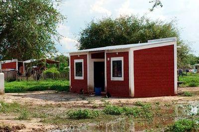 Hacienda asegura que construcción de vivienda es clave en PGN 2021
