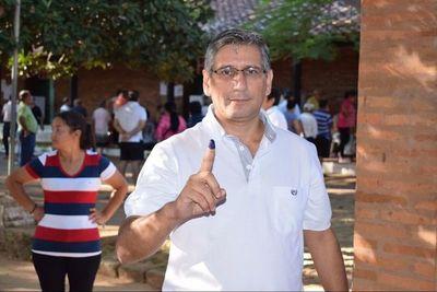 Gobernación de Guairá no responde pedidos de información pública