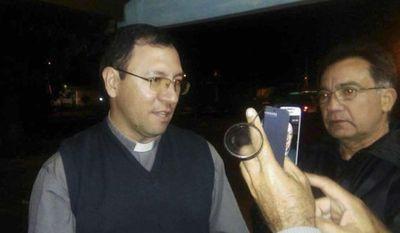 """El hermano de Manuel Cristaldo Mieres le pide que se entregue """"si tiene algo de conciencia"""""""