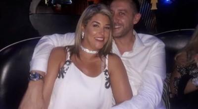 Cynthia Tarragó y su esposo se declararon culpables