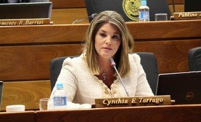 Cynthia Tarragó y su esposo se declararon culpables por el caso lavado de dinero en EE.UU.