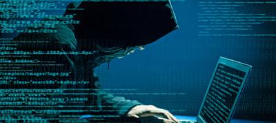 """Casos de """"hackeo"""" en redes van en aumento – Prensa 5"""