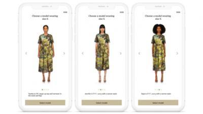 """Luxury Stores"", nueva plataforma de lujo"