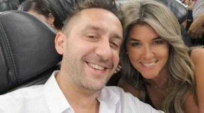 Cynthia Tarragó y su esposo, Raimundo Va, se declararon culpables de lavado de dinero