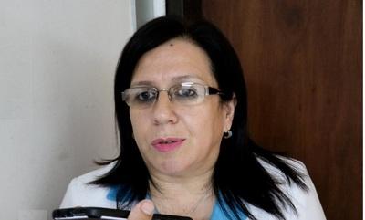 COVID-19: Personal de enfermería alarmada por 311 infectadas y 2 enfermeras fallecidas, según el gremio