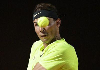 Nadal, Djokovic, Halep y Pliskova vencen y convencen