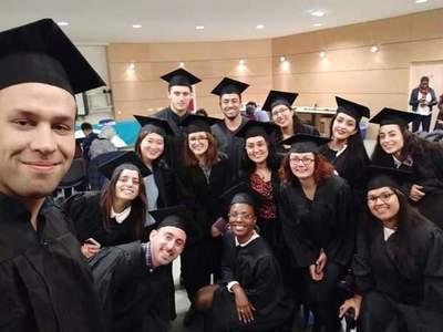 BECAL lanza convocatoria 2021 para maestrías y doctorados en el exterior